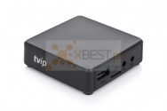 Dekoder IPTV STB (Set-Top Box) Full HD, TVIP S-Box v.410