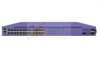 Extreme Networks Summit X590-24t-1q-2c Layer 3 Switch