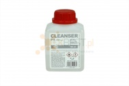Izopropanol Cleanser IPA 500 ml.