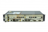 H OLT GPON MA5608T Set with 8x/16xGPON (SFP B+/C+/C++)