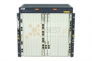H OLT GPON MA5680T Set with 8x/16xGPON (SFP B+/C+/C++)