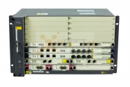 H OLT GPON MA5683T Set with 8x/16xGPON (SFP B+/C+/C++)
